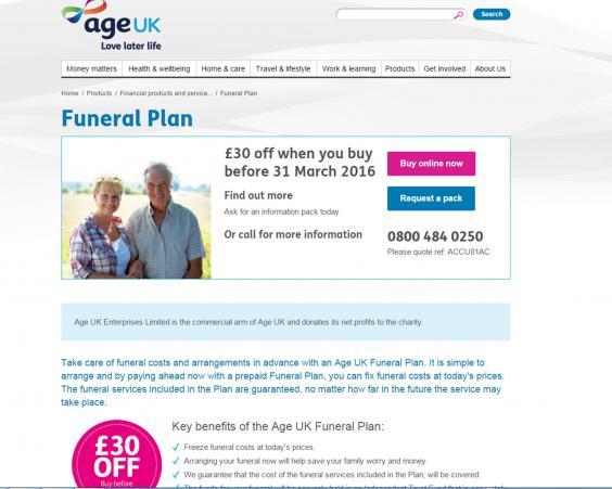 web-age-uk-funerals.jpg