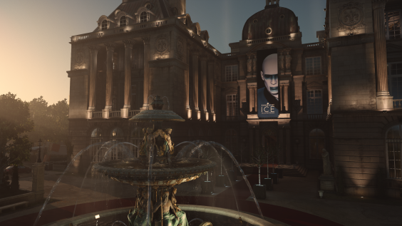 HITMAN__Paris_Screenshot_06.png