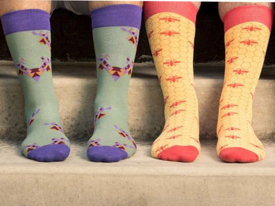 foot-cardigan-socks.jpg