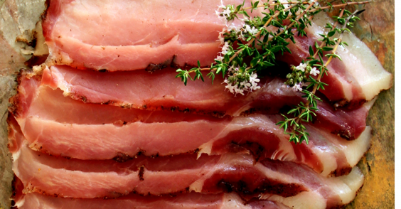 bacon-header.png