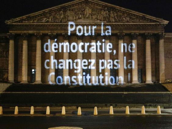 France-protests.jpg