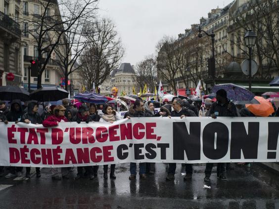 France-protests3.jpg