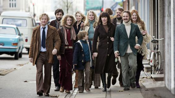 The-Commune.jpg