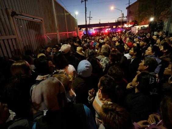 mexico-prison-riot-reuters.jpg
