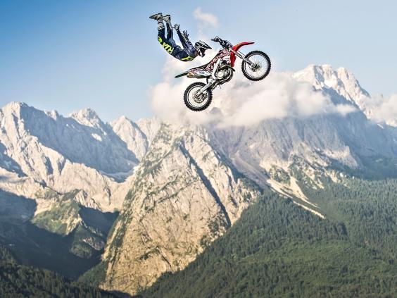 extreme-sport-getty.jpg