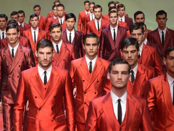 men-in-red-getty.jpg
