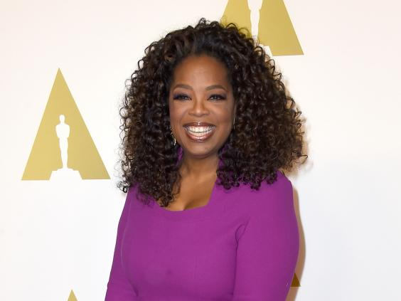 oprah-getty.jpg