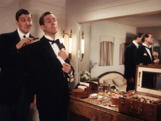 Jeeves-and-Wooster.jpg