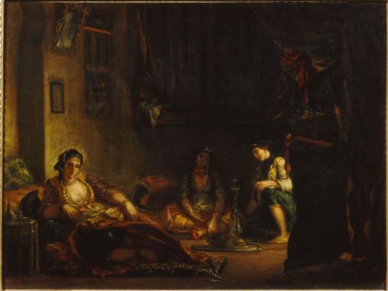 Delacroix-2.jpg
