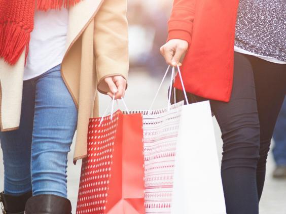 Shopping-Corbis.jpg