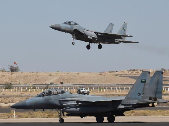 Saudi-F15-fighter-jets.jpg