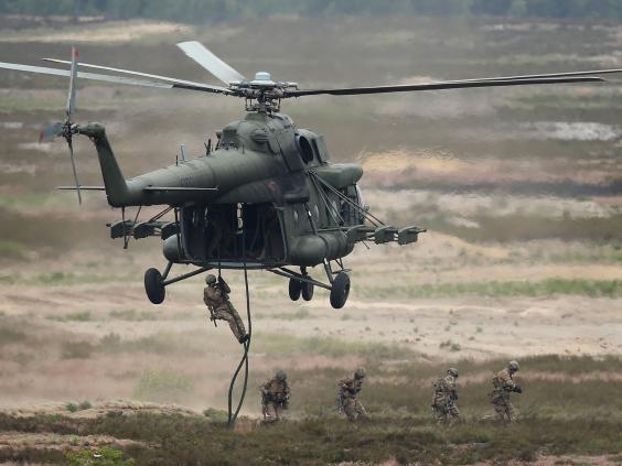Nato-exercises.jpg