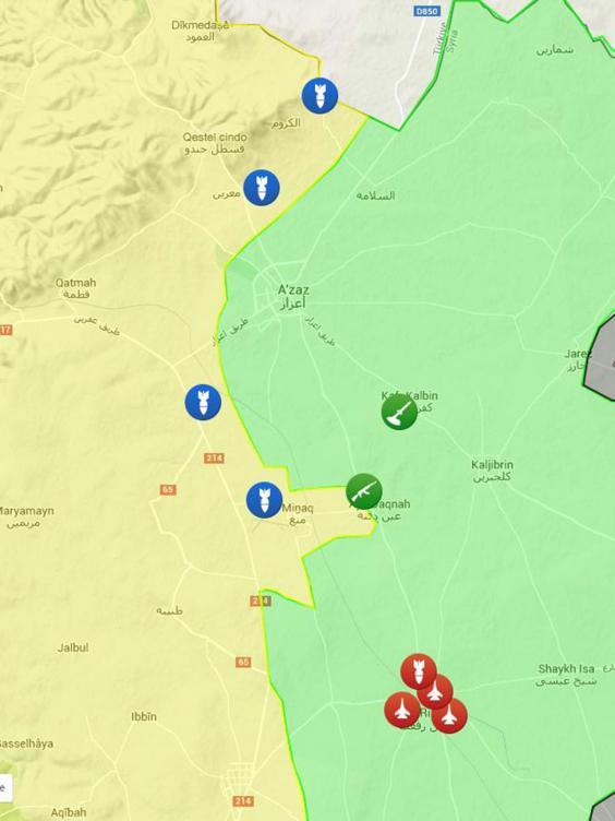 Syria-13-February.jpg