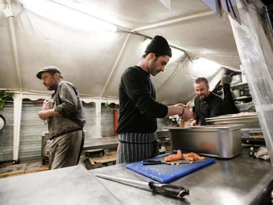15-community-kitchen-CFB.jpg