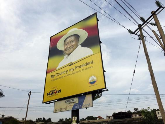 30-Yoweri-Museveni-EPA.jpg