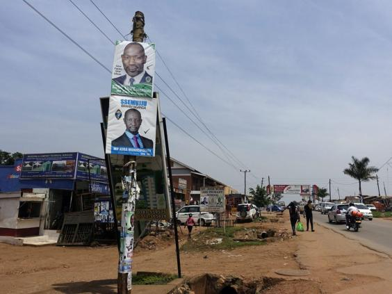 30-election-billboard-epa.jpg