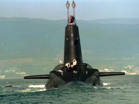 5-trident-sub-pa.jpg