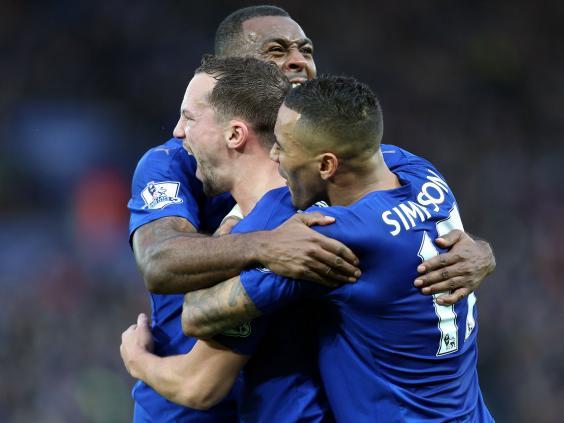Leicester.jpg