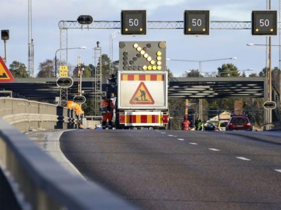 sweden-car-crash-2.jpg