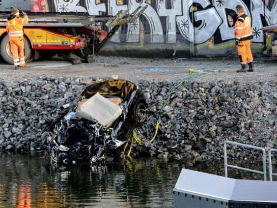 sweden-car-crash.jpg
