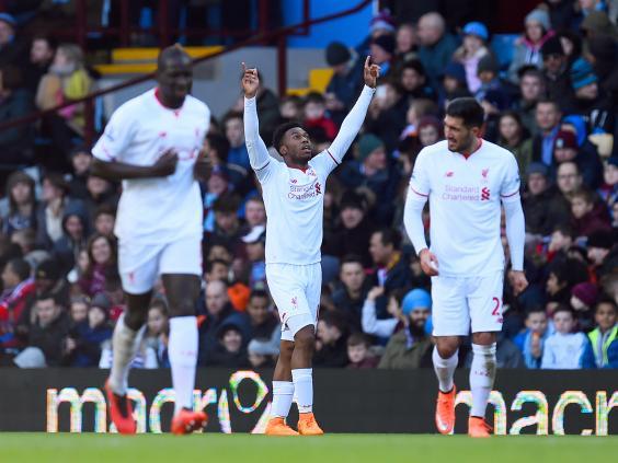 sturridge-goal.jpg