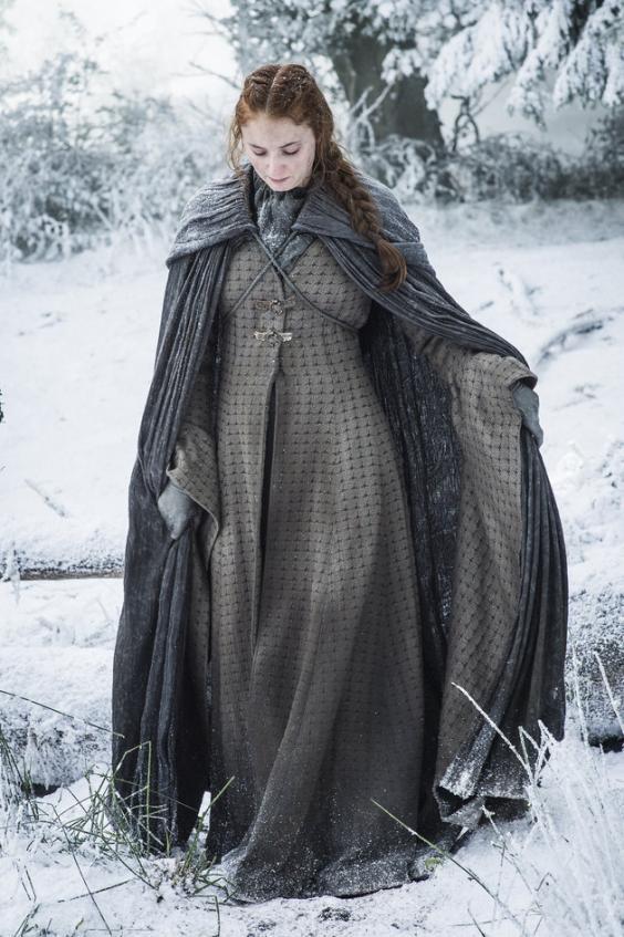 Sansa-Stark-Game-of-Thrones-1