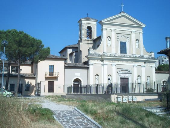 san-valentino-church.jpg