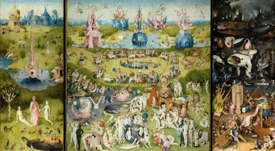 bosch-delights-alamy.jpg