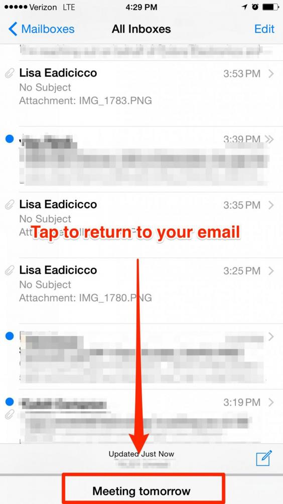 multitask-within-emails.jpg