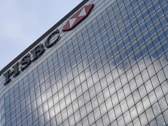 52-HSBC-reuters.jpg