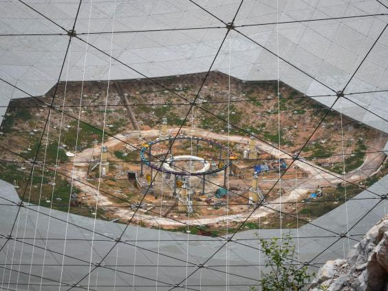 china-telescope.jpg