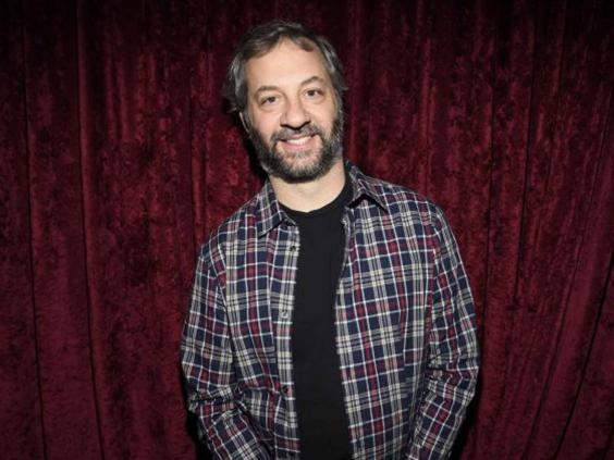 judd-apatow-getty.jpg