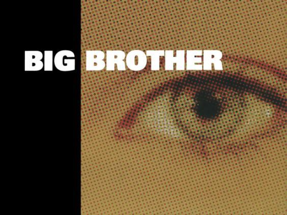 web-big-brother.jpg