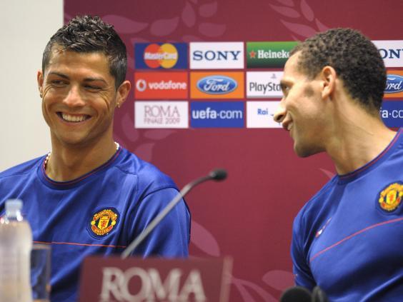 Ronaldo-Ferdinand1.jpg