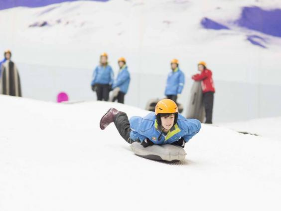 chill-factor-ski.jpg