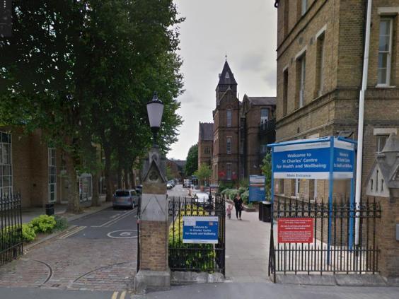 St-Charles-Hospital.jpg