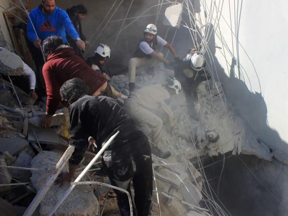 Aleppo-bombing-2.jpg