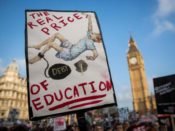 pg-1-student-protest-wealth-getty.jpg