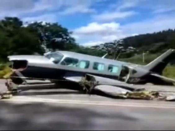 plane-brazil-crop.jpg