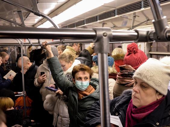 Swine-flu-Russia.jpg