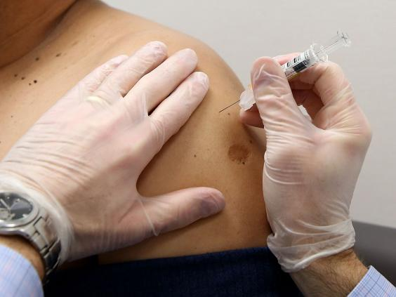 swine-flu-vaccine.jpg