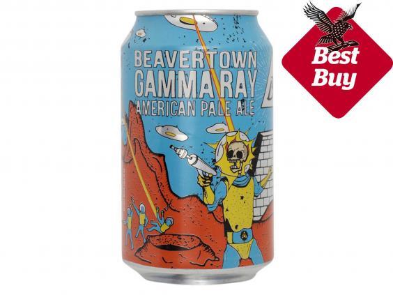 Beavertown-GammaRay.jpg