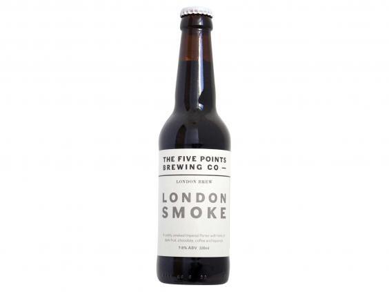 FivePoints-LondonSmoke.jpg