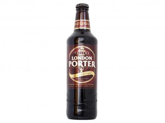 Fullers-Porter.jpg