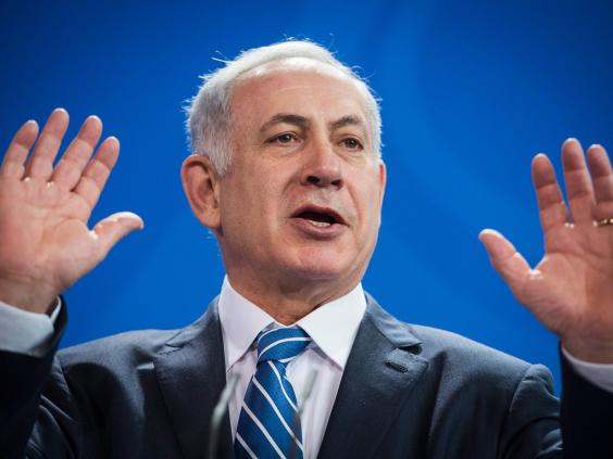 27-Netanyahu-AFP-Getty.jpg