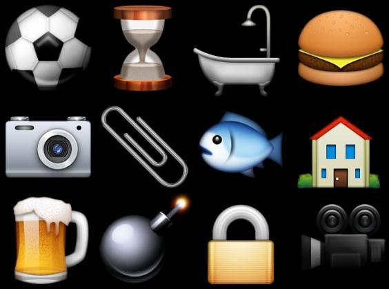 emojipics.jpg