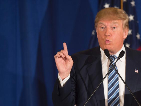 Trump-AGP-Getty.jpg