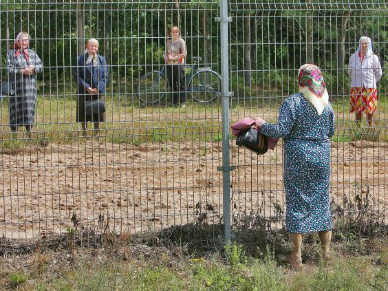 Lithuania-Belarus-border.jpg