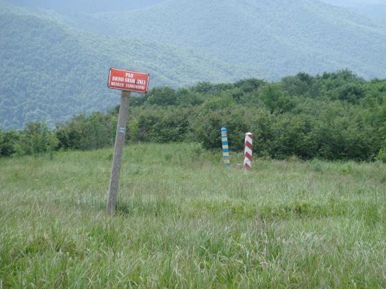 poland-ukraine-border.jpg