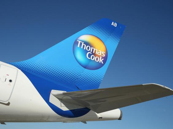 web-spain-thomas-cook-getty.jpg